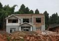 农村户籍转为城镇户籍如何保护原宅基地
