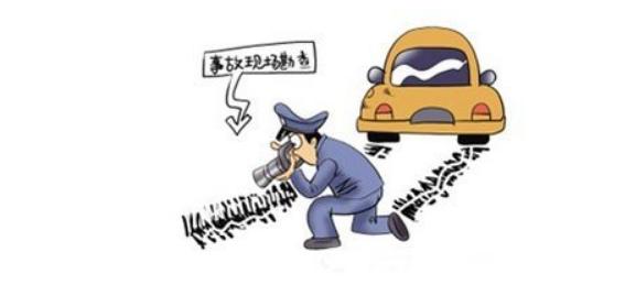 车辆未年检发生事故,保险公司能否拒赔