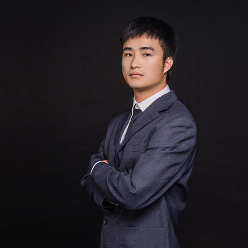 郭平华律师
